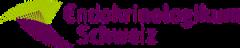 ENDOKRINOLOGIKUM Schweiz GmbH