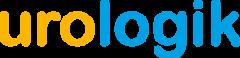 Urologik AG