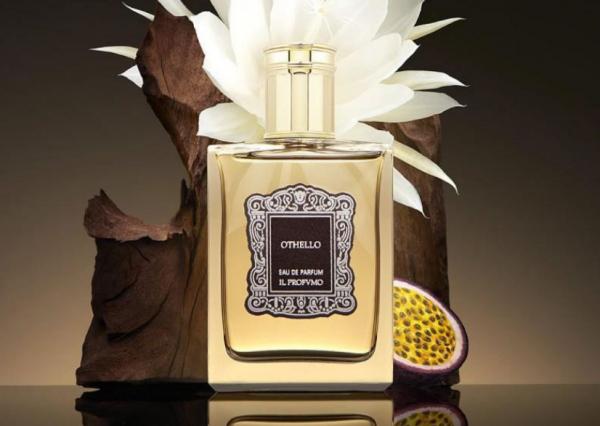Il Profvmo, das hochwertige Parfum-Label