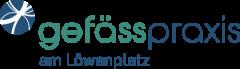 Gefässpraxis am Löwenplatz