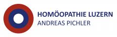 praxis-homoeopathie-luzern