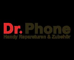 Dr. Phone