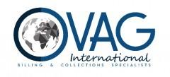 OVAG International